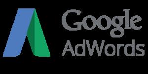google-ads ciberesfera