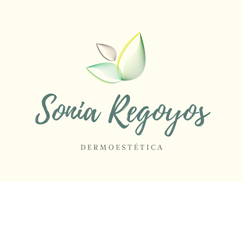 Sonia Regoyos