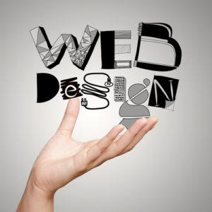 web diseño ciberesfera