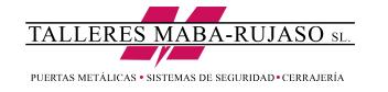 talleresmaba-logo