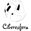 logo-ciberesfera